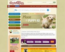 PuppiesNDogs