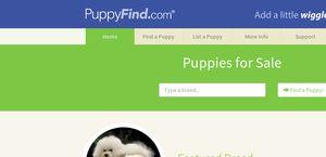 PuppyFind com Reviews - 23 Reviews of Puppyfind com | Sitejabber