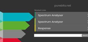 Purebits PPD Network