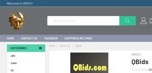 Qbids.com
