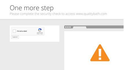 QualityBath.com