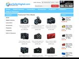 QuickStopCamera