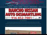 Ranchonissan.com