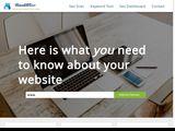 Rankwise.net