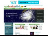 ReadWriteThink.org