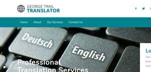 Recruitmenttranslator.co.uk