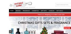 RedLabelOutlet.co.uk