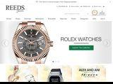 Reeds.com
