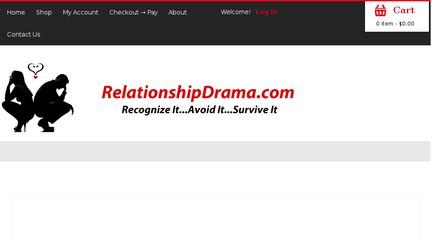 RelationshipDrama