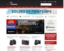 RhinoCamera.fr