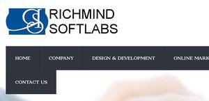 RichmindSoftlabs