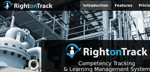 RightOnTrack.ca