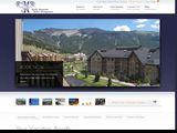 Rocky Mountain Resort Management