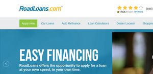 Roadloans.com