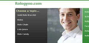 Rologyno.com