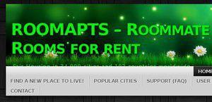 Roomapts.com