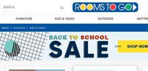 RoomsToGoKids