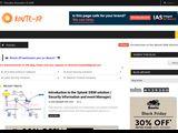 Routexp.com