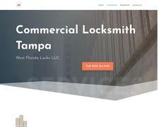 Run-local-locksmith