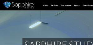 Sapphire Studios