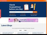 Scamadvisor.com