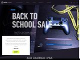ScufGaming