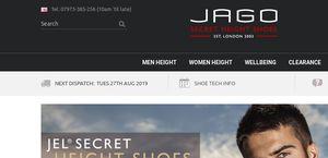 SecretShoes.co.uk