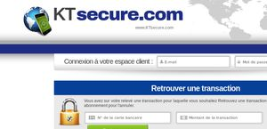 KTsecure.com