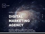 SECRET WEAPON Design & Branding Agency