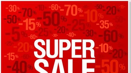 Selling-fashion.com