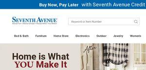 SeventhAvenue