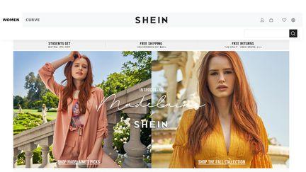 Sheln