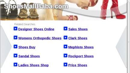 Shoesmallbaba.com