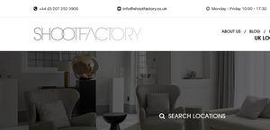Shootfactory.co.uk
