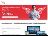 Shop-internet.net