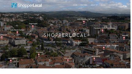 ShopperLocal