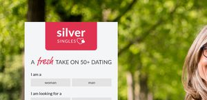 iowa dating services