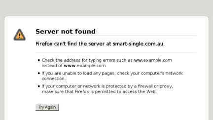Smart-single.com.au