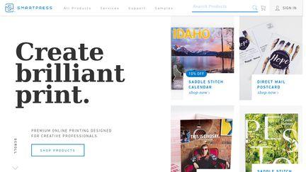 Smartpress.com