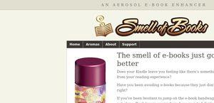 SmellofBooks