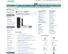 Smilox.com