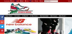 Sneakersfansno.win