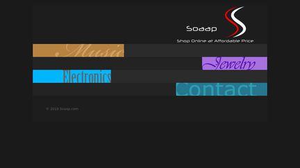Soaap.com