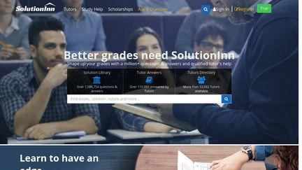 SolutionInn