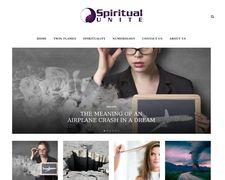 SpiritualUnite