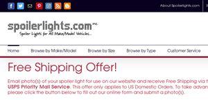 Spoilerlights.com