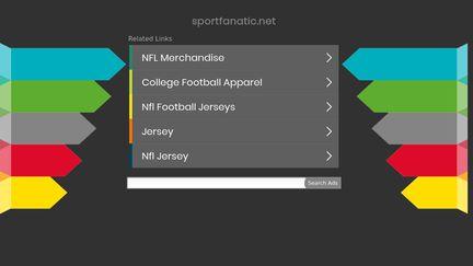 SportFanatic.net
