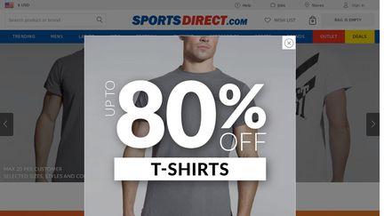 SportsDirect.co.uk
