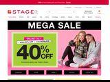 Stage.com