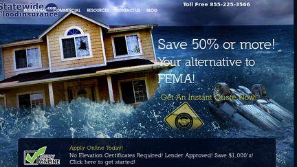 StatewideFloodInsurance